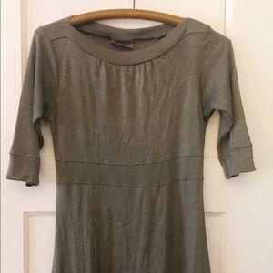 Michael Stars OS Tunic/Dress